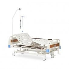 Кровать функциональная Армед SAE-106-B