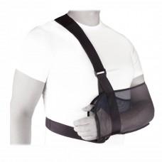 Косынка на плечевой сустав SB-03