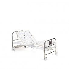 Кровать медицинская механическая RS104-А