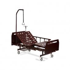 Кровать медицинская механическая RS105-C
