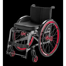 Инвалидная коляска Meyra SMART F