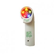 Аппарат для фототерапии Геска-ПЦ Полицвет МАГ