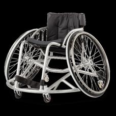 Инвалидная коляска Meyra HURRICANE Sport