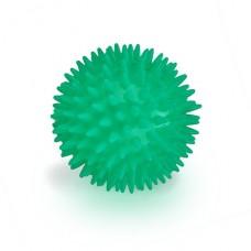Массажный мяч 7 см L0107