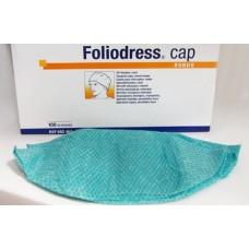 Шапка в форме берета с резинкой FOLIODRESS CAP COMFORT ПДВ