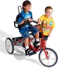 Б/У Велосипед Rifton R120 (+ опции: R112, R122, R145, R144, R129)