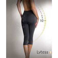 Бриджи Lytess экспресс похудение за 10 дней
