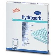 HYDROSORB / Гидросорб - Гидрогелевые повязки