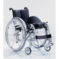 Инвалидная коляска Meyra модель 3.350x 1