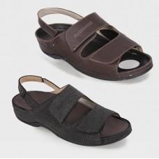 Малосложная ортопедическая обувь LUOMMA Orthopedic LM-501.1