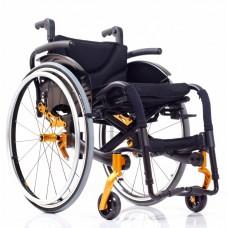 """Кресло-коляска для инвалидов """"Ortonica"""" S3000"""