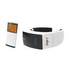 Вибромассажер PNG-M26T для шеи вибрационный, с инфракрасным прогревом, магнитным воздействием и специальными элекроимпульсами