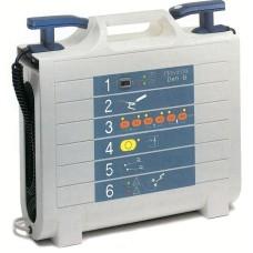 Дефибриллятор Primedic DEFI-B