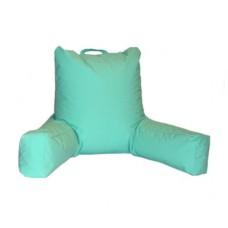 Кресло-подушка непромокаемая Далия
