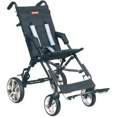 Детская инвалидная коляска ДЦП Patron Corzo Xcountry