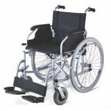 Кресло-коляска инвалидная широкая LY-250-XL Titan Deutschland