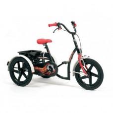 Велосипед для детей с ДЦП Vermeiren Sporty (Happy)