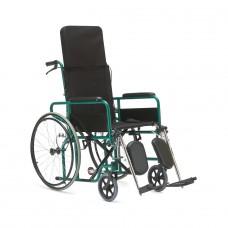 Кресло-коляска Армед FS954GC