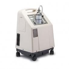 Концентратор кислорода Армед 7F-5