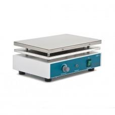 Лабораторная нагревательная плита Армед DB-2