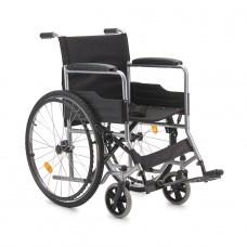 Кресло-коляска инвалидная H 007